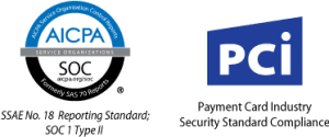SSAE 16 and PCI Compliance